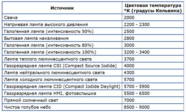 ccs-1-0-22163300-1420578523_thumb.png