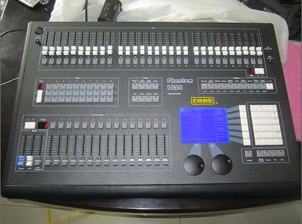 post-1861-0-07479500-1340264240_thumb.jp