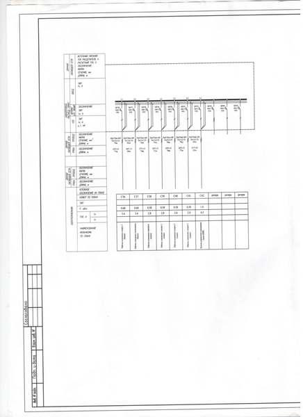 post-2539-0-19027100-1406533835_thumb.jp