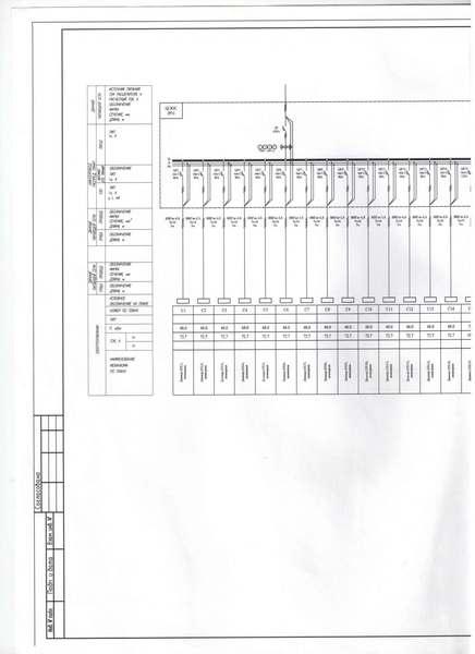 post-2539-0-48932500-1406533852_thumb.jp