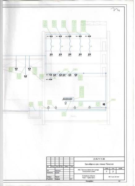 post-2539-0-60779700-1406533618_thumb.jp