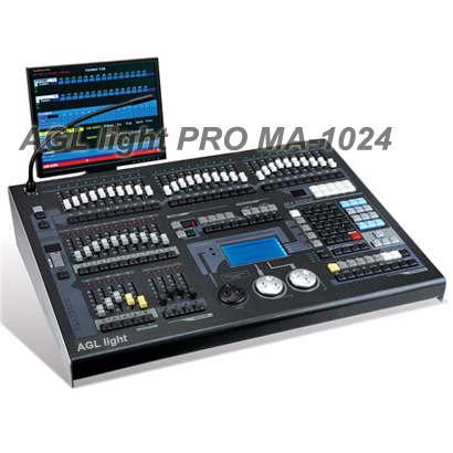 post-3955-0-59166900-1376477530_thumb.jp