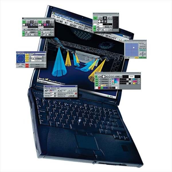 post-1-0-21830600-1381819551_thumb.jpg
