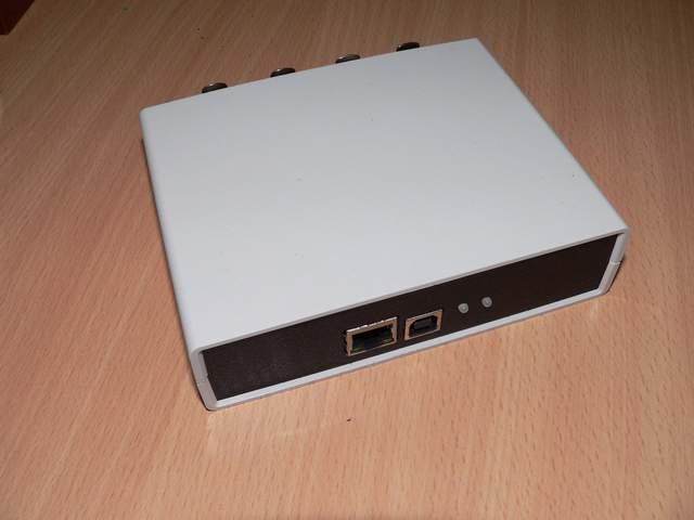 P10601621.JPG.73eef20597dccfc01628065198