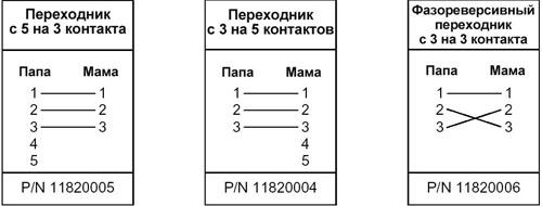 56e5c10e08bd9_35...jpg.60c25a395e9014564