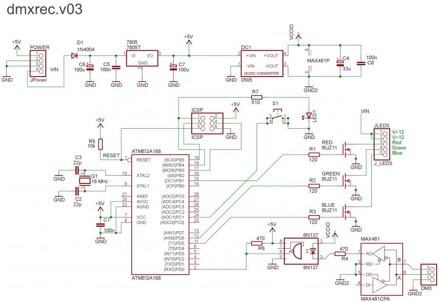 dmxrec.v3.schema.png.dc5b6407824f67577c0