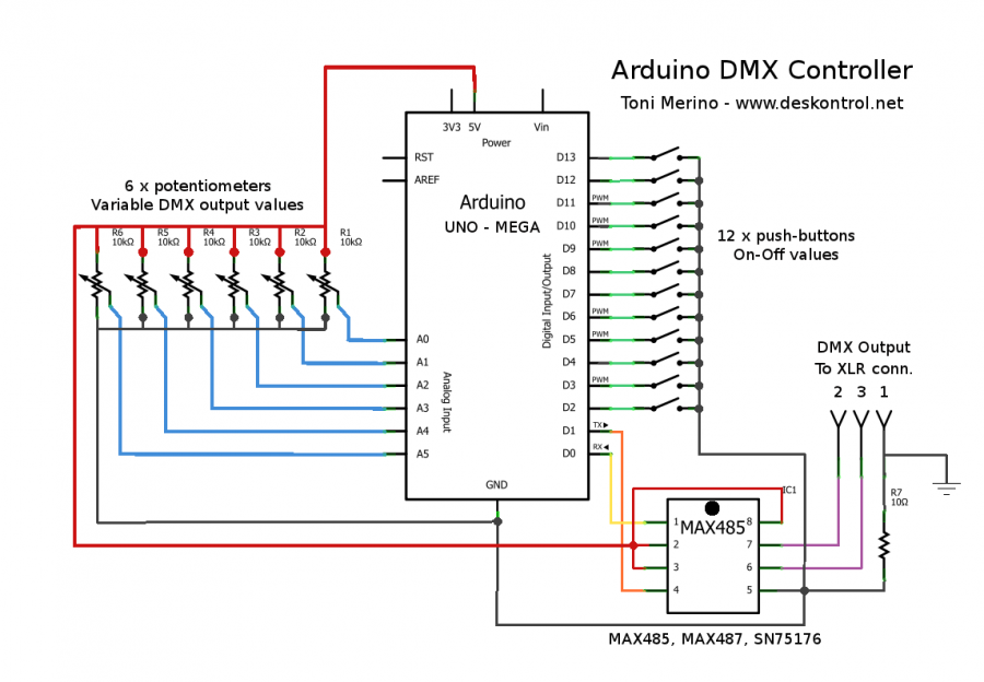 dimmer switch diagram wiring images single pole switching wiring diagram moreover 6 pin trailer on light switch