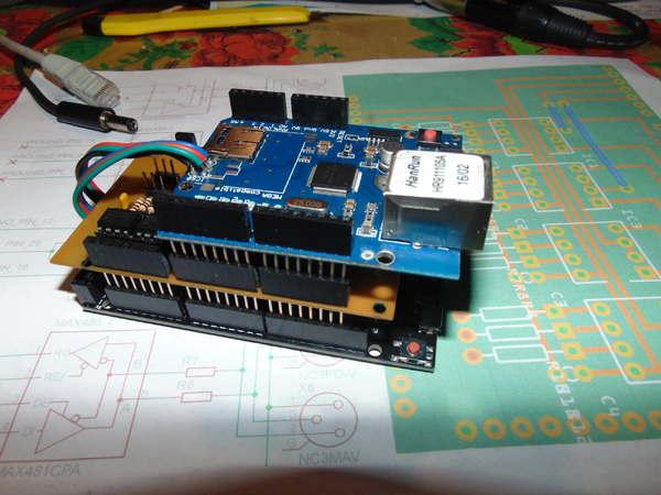 DSC01135.thumb.JPG.7dccda364ad0c825524d4abd869d36a4.JPG