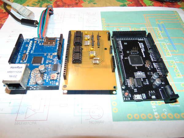 DSC01136.thumb.JPG.4b7c6f46209fad8b9a4075d86c5fb4b0.JPG