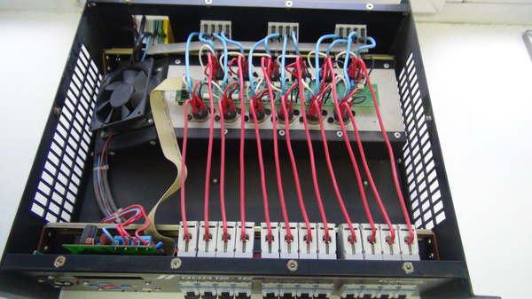 DSC03797.JPG.bcad3b039c1480acf8eb8f18851eec45.JPG
