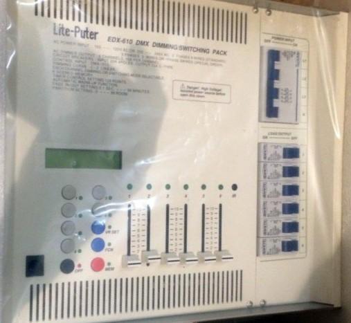 Lite-Puter EDX-610PACK.jpg