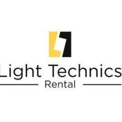 Light Technics