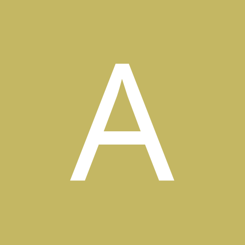 Артем126335211