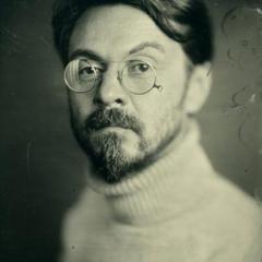 Ленур Мухамедьяров