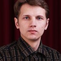 Сергей Рыльский