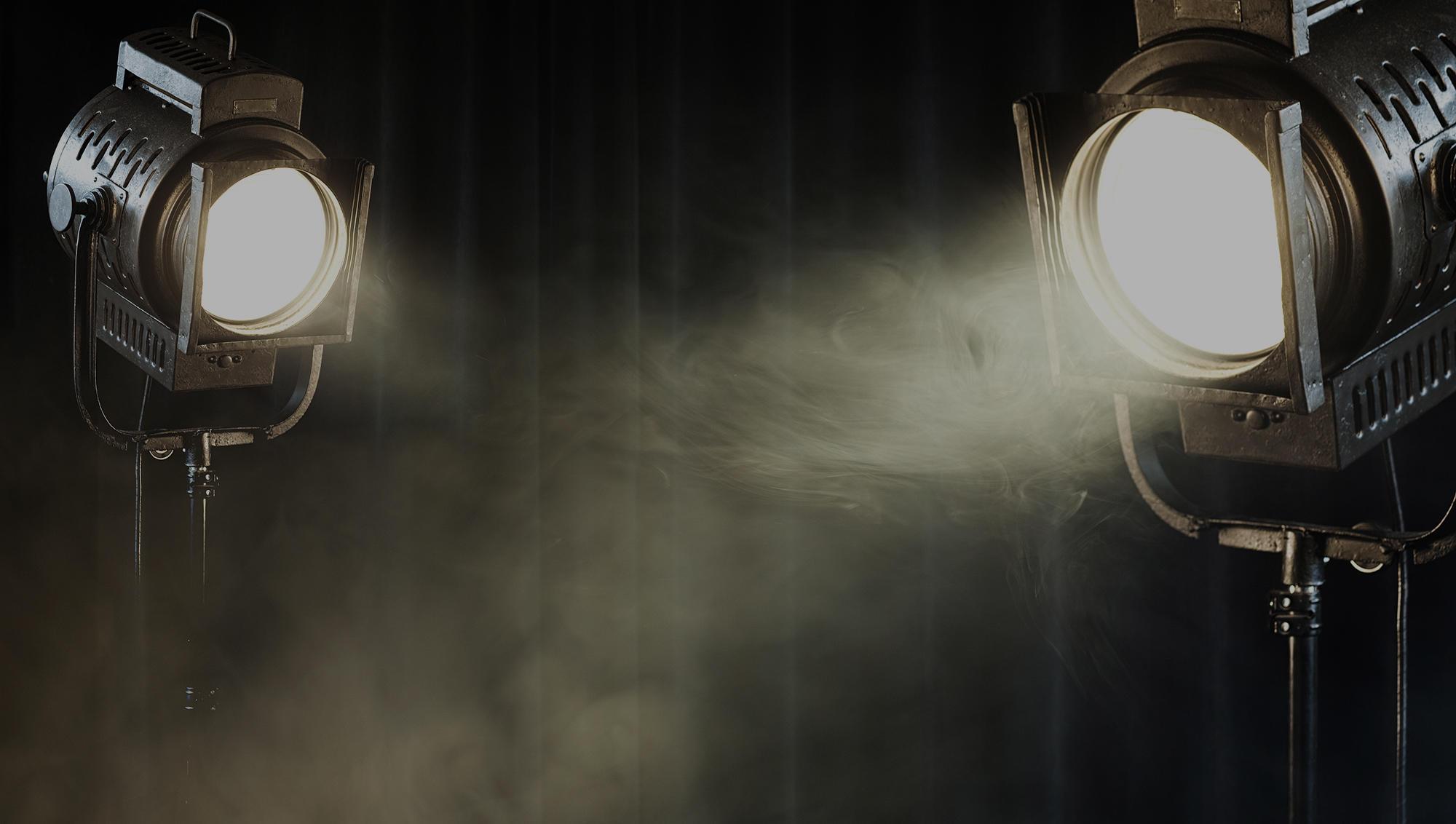 Что нужно знать об источниках света