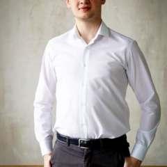 Игнат Балакирев
