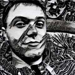 Дмитрий Мотаев