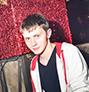Подковкин Дмитрий